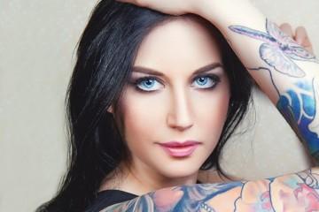 news-tatuaggi