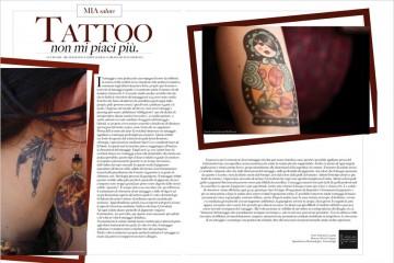 rimozione-tatuaggi-miamagazine5_salute2