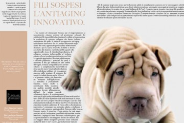 fili-sospesi-antiaging-innovativo