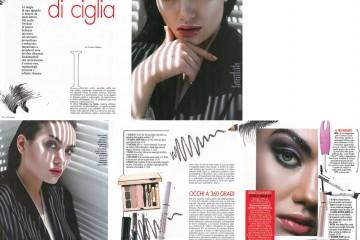 Laspina_articolo_Leistyle