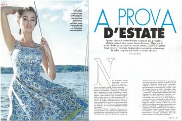 estate_centro_laser_dermatologico_laspina_rivista_editoriale_leistyle