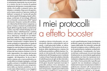 i_miei_protocolli_effetto_booster_teoxane_rha_lapelle_laspina_editoriale