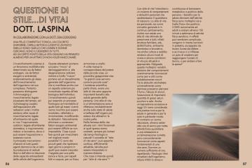 Dott_Laspina_questione_di_stile_di_vita_Mia_Magazine_2019