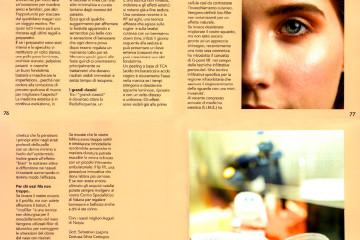 Laspina_centro_laser_dermatologico_udine_articolo_miamagazine_dicembre2019