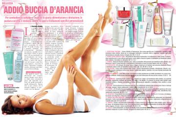 Centro_laser_dermatologico_dott_Laspina_Articolo_ora_cellulite_addio_buccia_arancia